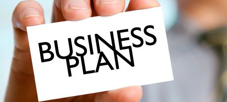 Na-kakie-voprosi-dolzen-otvehat-biznes-plan