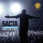 Баста альбом Live @ Ледовый Дворец (с Симфоническим Оркестром)