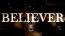 Çarpışma -- Believer