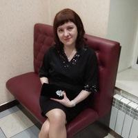 LyudmilaKrasikova