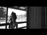 Артем Пивоваров - Кислород (New Deep Remix 2018)