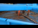 HewSaw R200 A.1, Vara Saeveski Oü, Estonia (online-video-