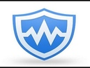 Wise Care 365 Pro.5.2.1.513