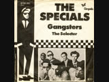 The Specials - Gangsters (1979)