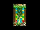 speed_modespeed_mode_miniblocks_x_mode