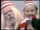 Wizzard - I Wish It Could Be Christmas Everyday (Official Video)