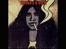 Shinki Chen Shinki Chen Friends 1971 🇯🇵 Heavy Psych Blues Rock Stoner