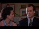Atrapado en el tiempo (1993) Harold Ramis [Hechizo del tiempo/El día de la marmota]