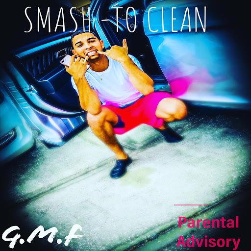 Smash альбом To Clean