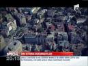 Istoria Bucureștiului De unde vin numele cartierelor din Capitala