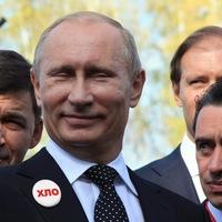 В МИД Украины предупредили наблюдателей СНГ об ответственности за посещение псевдовыборов в Госдуму РФ в оккупированном Крыму - Цензор.НЕТ 4105