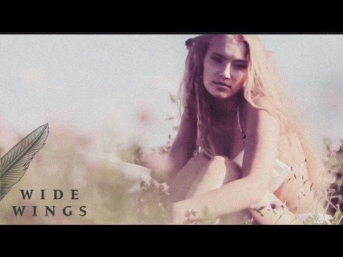 The Baltic Goddesses | Wide Wings Studio