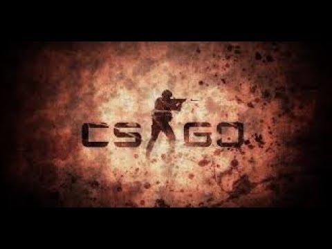 Время CS GO 38