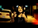 Snow Tha Product - Holy Shit Video (2011 HD Video wLyrics)