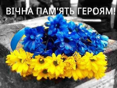 На Луганщине есть положительные изменения в борьбе с коррупцией, - Тука - Цензор.НЕТ 4977