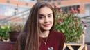 Яна Мкр - Когда я вырасту, куплю себе далматинца...