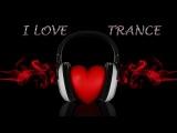 DJ Маэстро &amp Борис Гасанов - Притча про любовь...(Fidel Wicked theme)