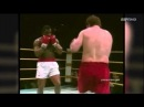 Mike Tyson vs. Steve Zouski (HD)
