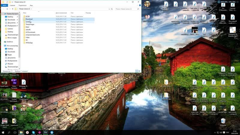 Desktop 05.20.2016 - 21.40.03.01