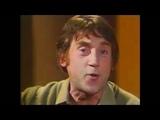 Владимир Высоцкий - 'Я не люблю'
