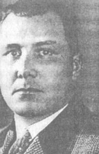 Martin Bormann, 28 августа , Хабаровск, id157232237