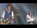 Hollywood Vampires Whole Lotta Love 7/14/2016 Rock Fest