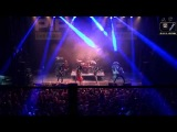 СЛОТ.NEWS.MUSIC - Если (3 камеры). Москва [26.10.2013]