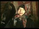 В гостях у Агафьи Лыковой. Кузбасс. Декабрь 2011