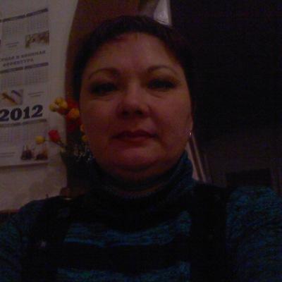 Гульнара Юмабаева-Ямалтдинова, 16 сентября , Липецк, id183006003