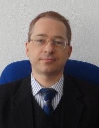 Сергей Владимирович Коньшин