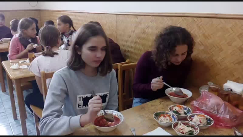 Татьяна Кузьминова - Live