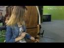 Dj Angel - Я Люблю Тебя VSXX aka Влад Соколовский feat. Alex Curly - Одна такая feat. Alex Curly DJ Noiz Remix