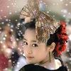 Молодей-ка. Японские средства для молодости