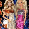 Одежда для кукол Барби, Кена и Братц