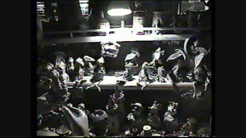 Архив Травина 02.08.01 Вечерний Коктебель - 2002