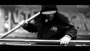 DJ SWET X DOG FOR LIFE feat. MALPUTO DEST (AGOR△PHOBIA 2.0)