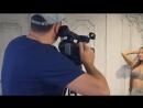 41 канал часто снимает в нашей студии рекламные ролики для своих клиентов!