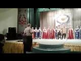 Валентиновский народный хор русской песни