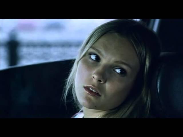 Фрагмент из фильма Попса