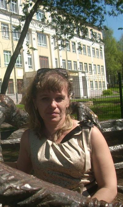 Людмила Лазаревич, 1 июня 1965, Набережные Челны, id164180827