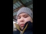 Ульяна Неунывахина - Live