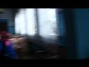 Татар халык биюе.Молодцы Оры эбилэре.Олкэннэр коне 2018