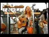 The Incredible String Band -