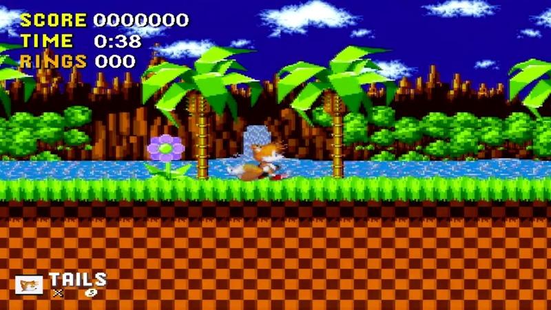 Sonic.exe и Тейлз Долл. Самые популярные крипи-треды рунета