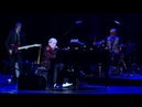 Jerry Lee Lewis Live at Van Wezel Performing Arts Center, Sarasota, FL 1/27/19