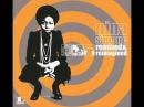 Nina Simone - Ain't Got No (Groovefinder Remix) (2006)