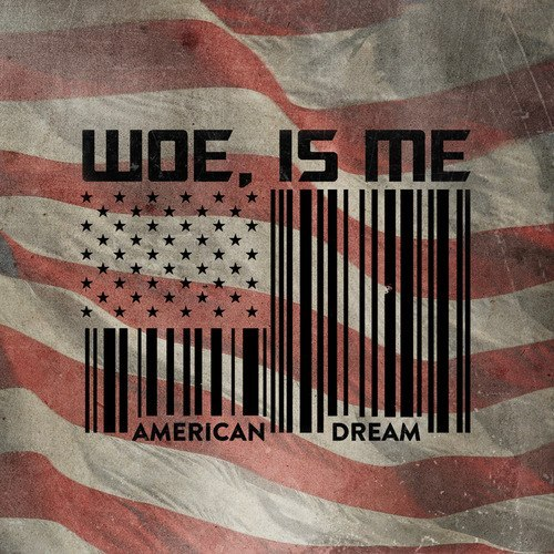 Новость от Woe, Is Me