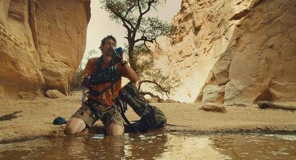 Подборка фильмов про опасные путешествия, основаны на реальных событиях.