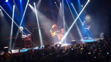 Glenn Hughes - Classic Deep Purple 2018 FULL CONCERT @Rio de Janeiro