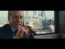 Уолл Стрит Деньги не спят  Wall Street: Money Never Sleeps (2010)